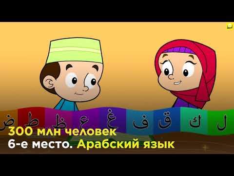 Бюро переводов в Москве - «Навигатор»