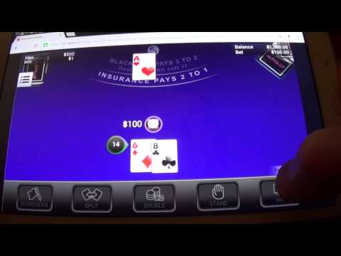 Blackjack FREE VIDEO POKER Mobile and Online | The Best