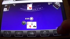 Blackjack FREE VIDEO POKER Mobile and Online   The Best