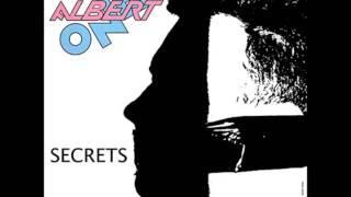 Albert One Secret