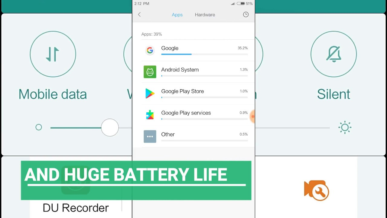 Best ROM for galaxy note 3 [OFFICIAL] BEST BATTERY LIFE {No Ad link}