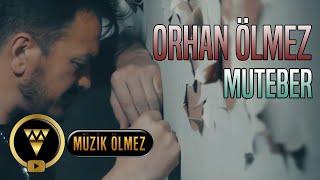Orhan Ölmez - Muteber - Video Klip