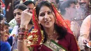 Jai Bolo Jai Bolo Maata Shitla Ki(Aarti) [Full Song] Jai Maa Sheetley