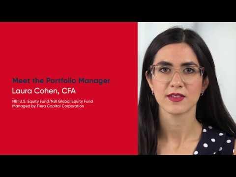 Q3 2019 Outlook – NBI U.S. Equity Fund & NBI Global Equity Fund