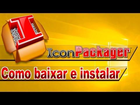 Stardock IncomPackger / Windows 10