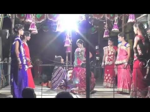 Bhimpur Khudurukuni Full Jatra(HD) Part-7 Last