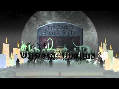 MWCAG October Nightmares and Dreams.mov