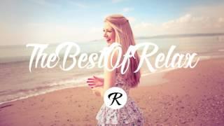 Tommy Ljungberg - Ocean's Roar (Ahlstrom Remix)