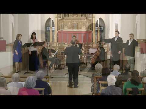 abba-yitkadash-shemakh---lord's-prayer-in-aramaic---paul-ayres
