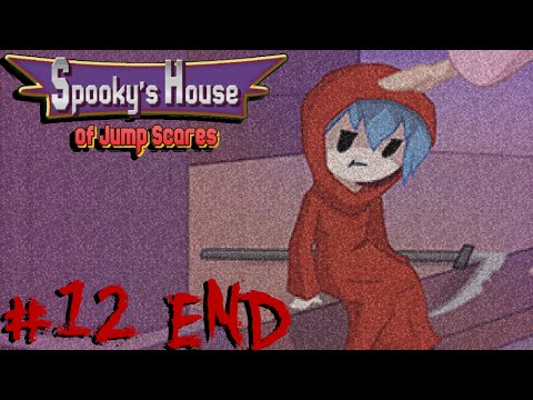Spooky S House Of Jumpscares Room  Code