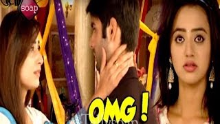 Swaragini: Swara Gets Sanskar & Kavita Engaged