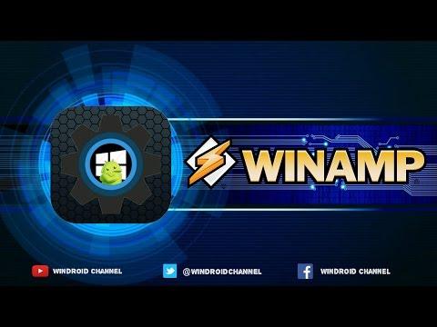 Winamp 2017  Full | Windows Xp, Vista, 2000, 7, 8, 8.1, 10