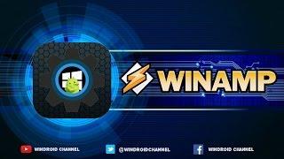 Winamp 2017  Full   Windows Xp, Vista, 2000, 7, 8, 8.1, 10