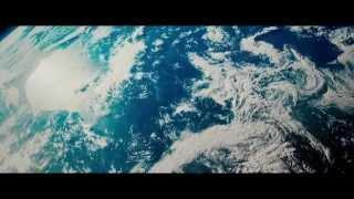 Анонс  фильма 'Время первых'   YouTube