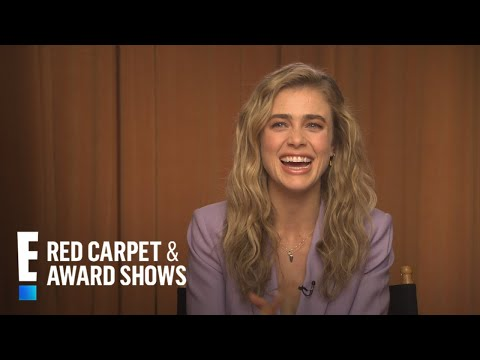 """Death Is Coming to Season 2 of """"Manifest"""" 