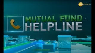 Mutual Fund - Know the right strategy of investing in Mutual Fund