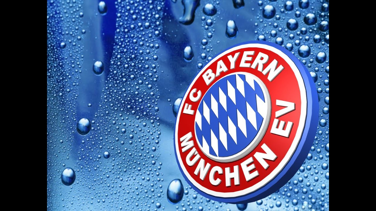 Bayern munich vs hamburger vs 8 0 bundesliga 14022015 match bayern munich vs hamburger vs 8 0 bundesliga 14022015 match review youtube voltagebd Images