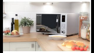 Best 5 Microwave oven in india 2019 detailed reviews Star 45