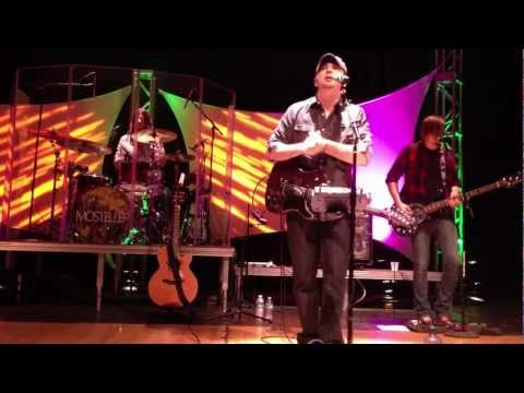 Mosteller  This is Life Live at Center Pointe Christian Church in Cincinnati, OH