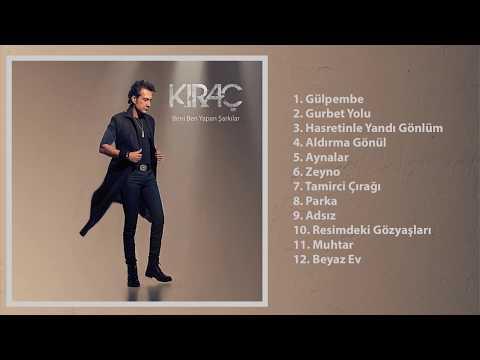 Kıraç   Gülpembe Official Audio