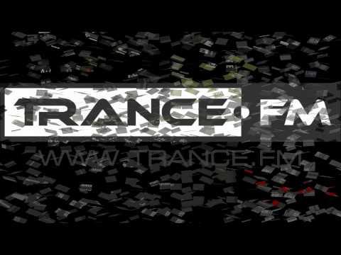 DJ Aramis on trance.fm - Trance Nations 025 (April 1, 2012)