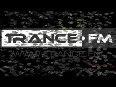 DJ Aramis on trance.fm - Trance Nations 025 (April 1, 2012)