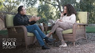 "Tim Storey: ""Life Can Knock the Shout Out of You"" 