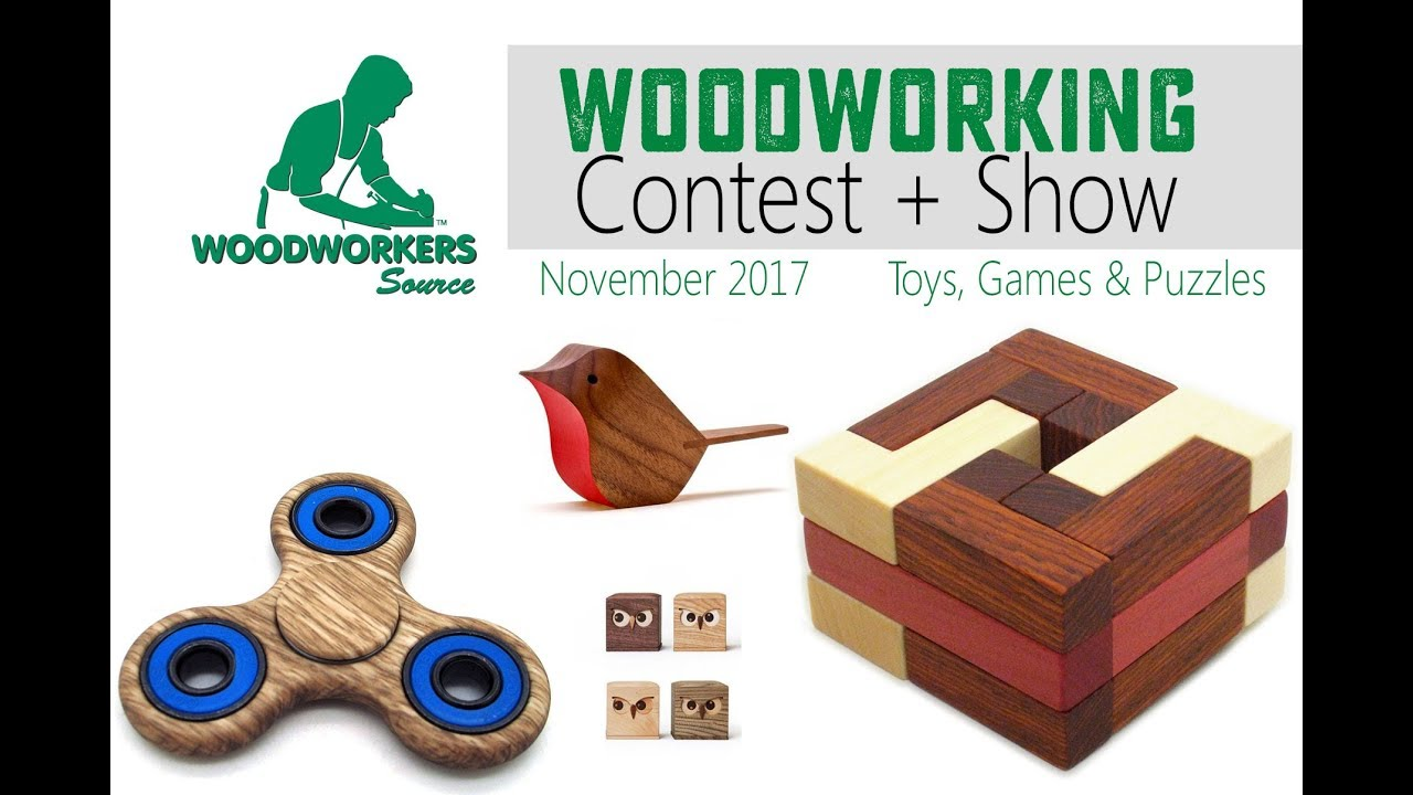 Woodworkers Source Youtube Gaming