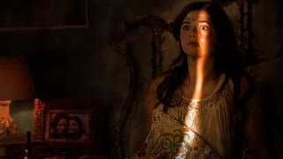 insidious chapter 3 official trailer in theaters june 5