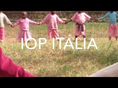 IOPITALIA: ACQUA a MTUA - IKUVALA