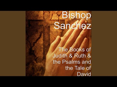 Judith Part 3