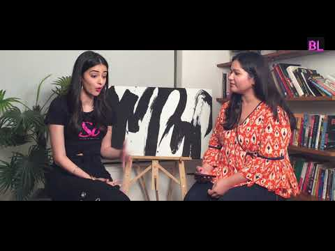 Ananya Panday reveals how Suhana Khan supported her when she was trolled Mp3