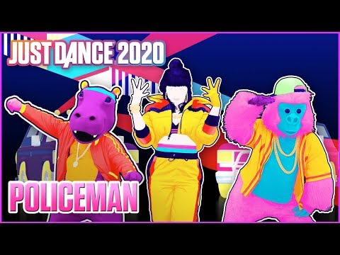 Marc Anthony Tour 2020 Usa Just Dance 2020: Rain Over Me by Pitbull Ft. Marc Anthony