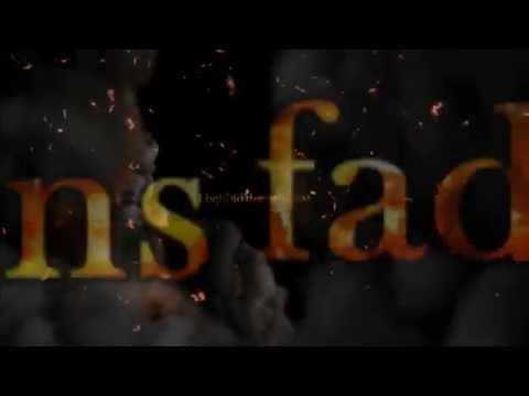 Edenbridge - Holy Fire (Lyrics) [HQ/HD 1080p]