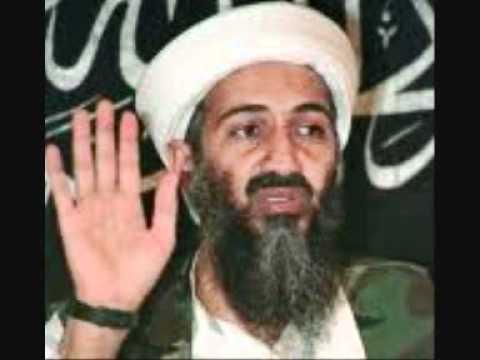Al Qaeda Taliban: Anti Terrorist song!!!