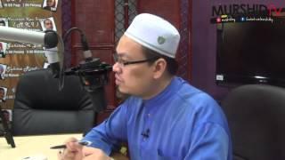 Jenis Forex Yang Harus & Haram (2015) - Dr Zaharuddin Ab Rahman