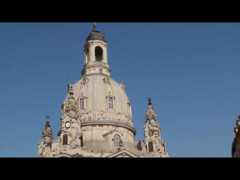 Küchenhaus Hillig Gewinnt Küche Des Jahres 2014 - Youtube Kche Des Jahres