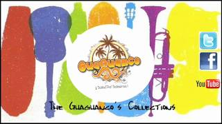 Guaguanco - Africando - Guajira Ven.wmv