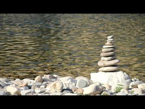 Anti Stress Relaxing Music - Stress Relief Music Therapy - Positive Energy Healing Music