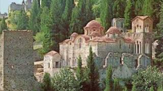 Peloponissos - Lakonia Thumbnail