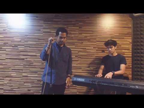 Mac Ayres - Easy ( Cover) Feat. Reza Farhan