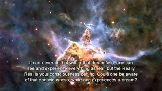 7 Science universe facts space station big bang theory higgs boson particle astronomy mahesh 