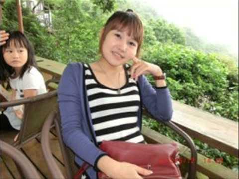 mandarin song - tuo jing ren tuo pa ling huen ke le sei selvy