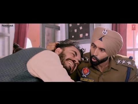 Download Singham (2019)   Full Punjabi Movie  2019   Parmish  Verma, kartar, Sonam Bajwa Hindi Dubbed Movies