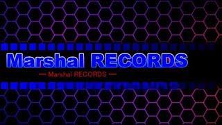Myriam Fares - Ghmorni ( KARAOKE ) Marshal RECORDS