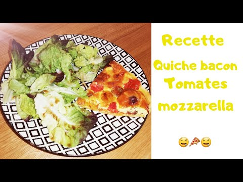 recette---quiche-bacon-tomates-mozzarella-avec-l'application-jow