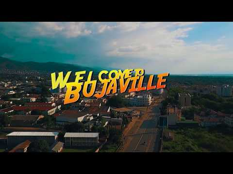 Lolilo - Nzokudigadiga (Official Video) thumbnail
