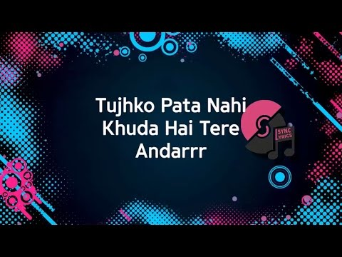 Motivational Song in HINDI - Arijit Singh