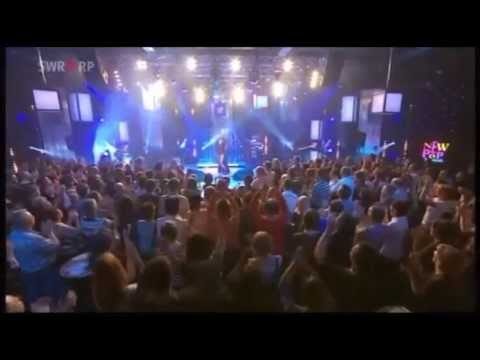 Toni Braxton - Live Germany (FULL)