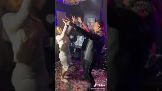 التريند القادم محمود الليثي و الراقصة البرازيلية لورديانا اللي كسرت السوشيال ميديا